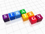 50 good ideas: strategy