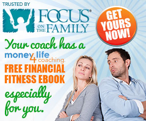 Money4Life free eBook square banner 2 image