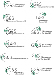 G&S logo update concepts image