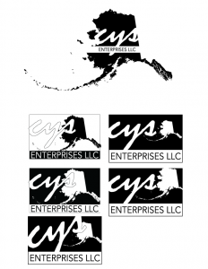 CYS logo concepts 2 image