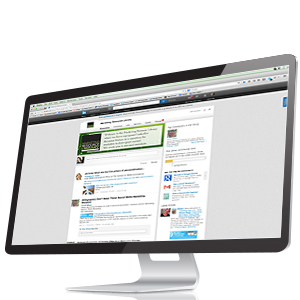 Marketing Resource Library LinkedIn group screenshot image